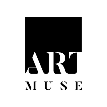 art-muse-logo