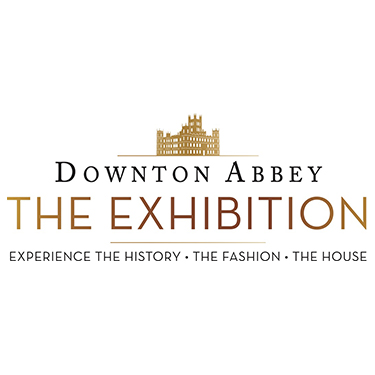 Downton-Abbey-375-logo