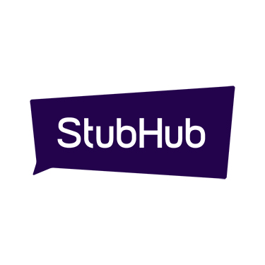 StubHub_Logo_375