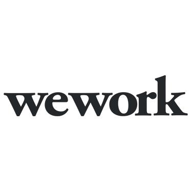 wework- logo