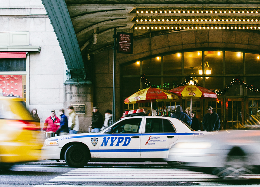 new york city culture news october 26
