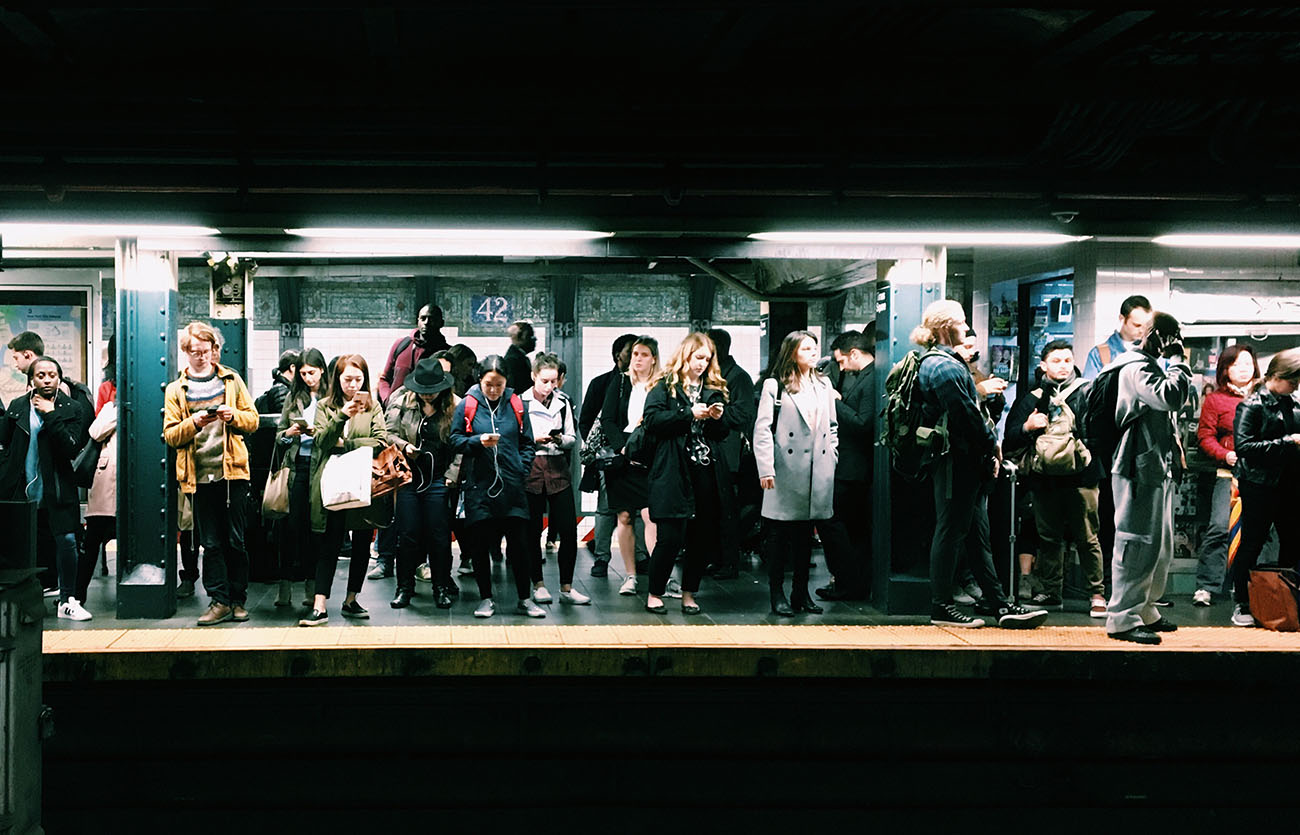 new york city culture news december 14