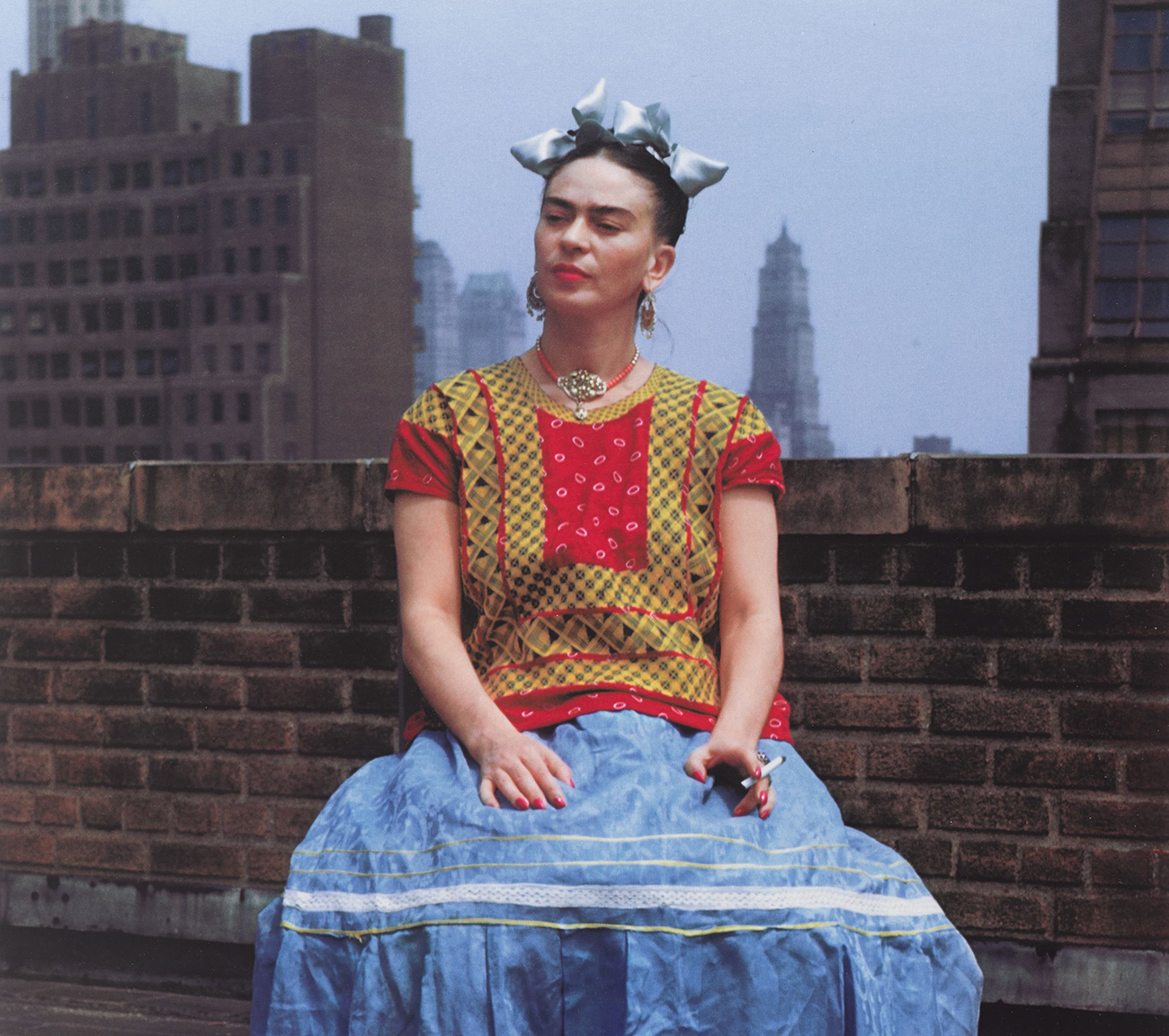 new york city culture news February 16